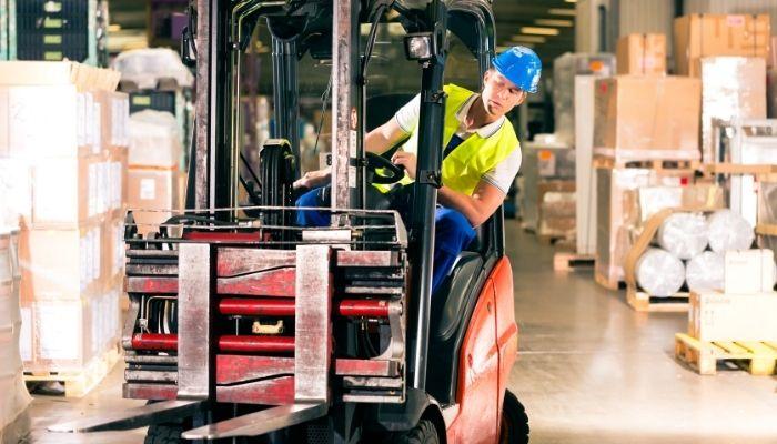 Fosseway Freight-Leicester-Freight-Transport-Fosseway-Freight