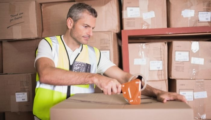 Pick Pack Dispatch Fosseway Freight-Leicester-Freight-Transport-Fosseway-Freight