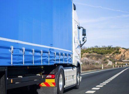 Pod5 480W-Leicester-Freight-Transport-Fosseway-Freight
