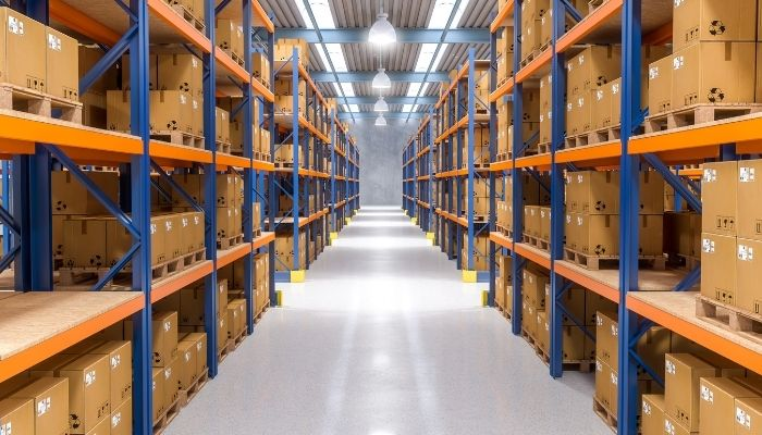 Storage Fosseway Freight-Leicester-Freight-Transport-Fosseway-Freight