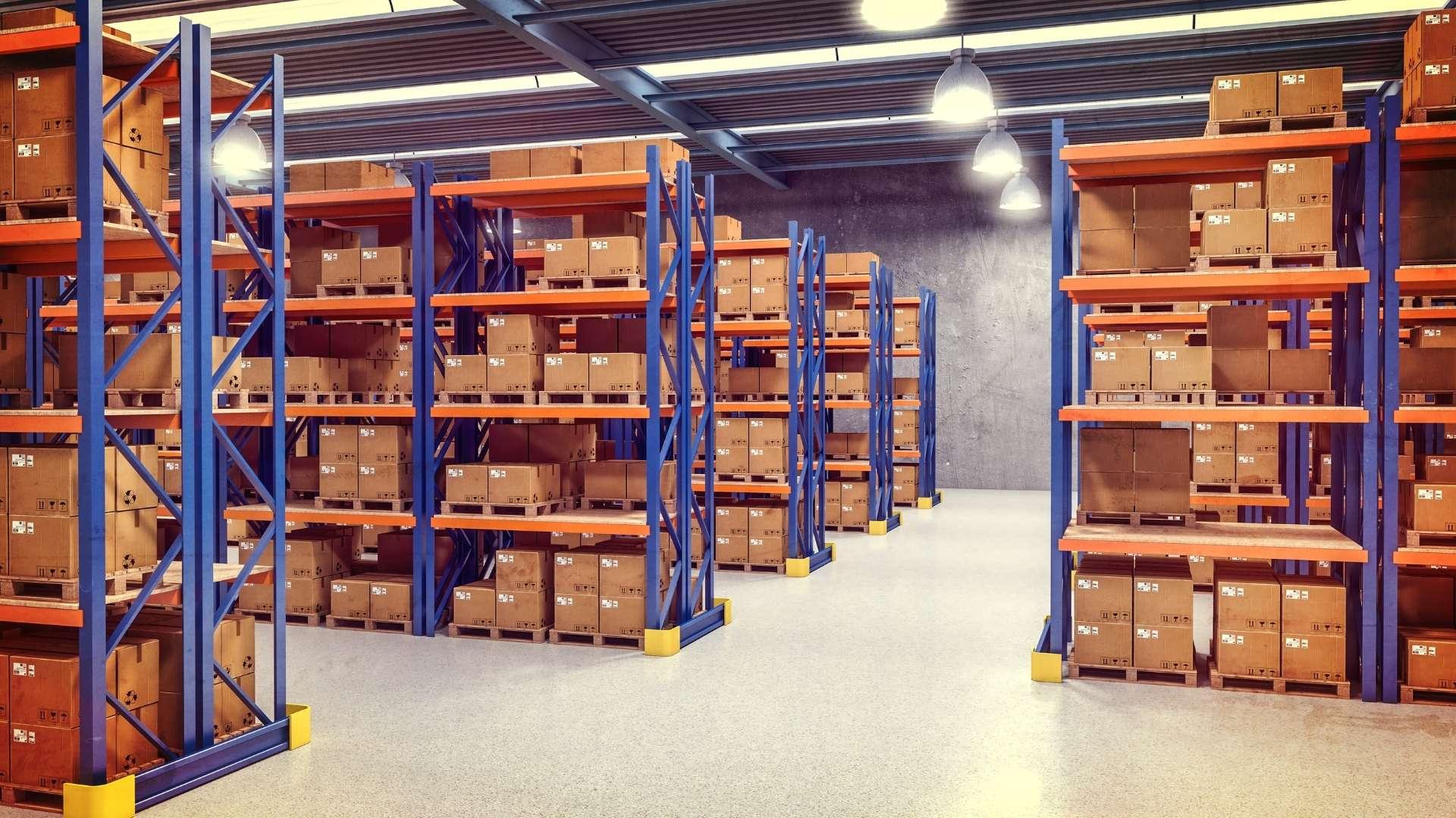 Warehousing Fosseway Freight-Leicester-Freight-Transport-Fosseway-Freight