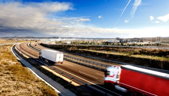 Worldwide Delivery Fosseway-Leicester-Freight-Transport-Fosseway-Freight